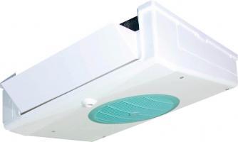 Воздухоохладитель Frostberg FS1